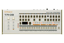 ROLAND TR-09 Boutique Rhythm Composer