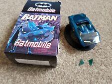 Batman Batmobile Mega Mini Kit Toy Only