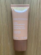Clarins Extra Firming Day Cream 30ml