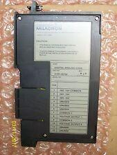 Cincinnati Milacron Digital-Analog Converter 3-531-4075A