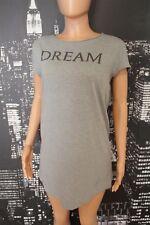 NWT Victoria s Secret Sleep Shirt Dress Pajama SMALL ... 323bab038