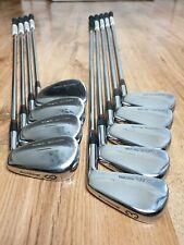 Bridgestone Promodel Iron Set 3-SW R
