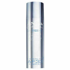 Avon Anew Clinical Pro Line Corrector Treatment with AF33 - 30ml -  discontinued