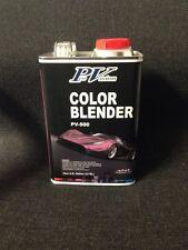 PRV-PV-500 Color Blender Same As **PPG DBC500** (Gallon)