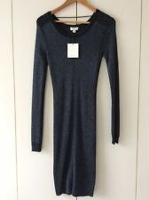 Witchery Casual Solid Dresses for Women
