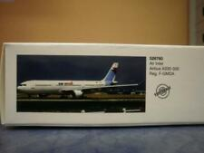Herpa Wings 1:500 Airbus A330-300 Air Inter 526760