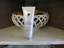 Lancôme  OLIGO MINERALE CLEANSER FORTIFYING CLEANSING MOUSSE 4 OZ