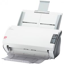 Fujitsu fi-5530C2 Colour Duplex Document scanner A3 only 2800 S. Windows 7/8