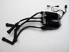 #1324 Honda CB1000 CB 1000 Ignition Coils