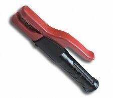 500Amp Electrode holder MMA ARC stick manual welding [CAPT2011]