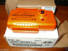 Harley-Davidson Screamin Eagle PRO Super Tuner 32109-08C;32109-08B, 32109-08A,,