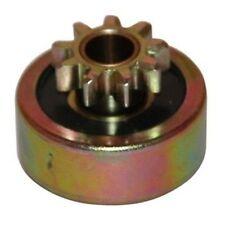 NIB Johnson Evinrude 50-85-88-90-100-110-115 Drive Gear 385949 18-5656 F15182