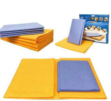 Best Item Clean Towel New Recommended Washing Towel Absorbent Kitchen