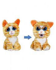 Feisty Pets Katze - Princess Pottymouth Kuscheltier