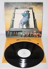 """12"""" LP - Spandau Ballet - Parade - Chrysalis CDL 1473 - 1984"""