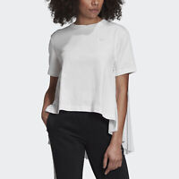 adidas Originals Pleated Tee Women's