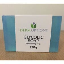 Glycolic Soap