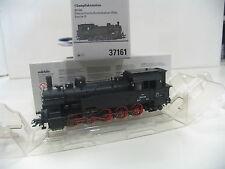 MÄRKLIN 37161 DAMPFLOK BR 694 der ÖBB  MFX DIGITAL/SOUND   PA588