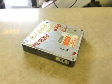 1993 GEO PRISIM OEM ENGINE COMPUTER BOX 89661-02040