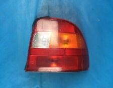 Rover 600 RIGHT//Drivers//Off Side lumineuse manually Adjusted