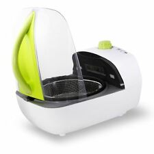 High Quality Jet Hot Air Fryer: Non-Oil/Grill, Bake & Roast in A Healthy Way