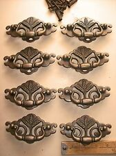 Antique Drawer Pulls | eBay