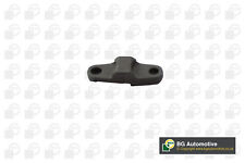 Rocker Arm (Engine Timing) For Chevrolet Hyundai Kia Opel Vauxhall CA8172