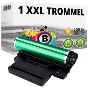 1x TROMMEL PATRONE CLT-R409 für Samsung CLP-310N CLP-315W CLX-3170FN CLX-3175FN