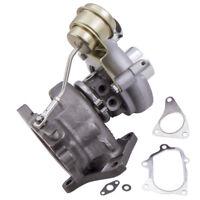 TD04L Turbo Turbina per Subaru Baja Turbocompressore 49377-04500 49377-04300