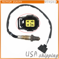 0065424018 Lambda Oxygen Sensor For Mercedes-Benz W204 W212 S211 S212 X204 W251
