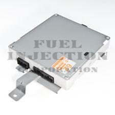 Nissan Electronic Control Unit ECU OEM 23710 12G15