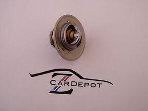 Datsun 240Z 260Z 280Z 280ZX 160 Degree Racing Thermostat 016