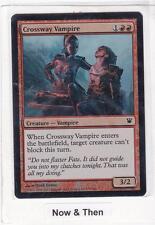 MTG: Innistrad: Foil: Crossway Vampire