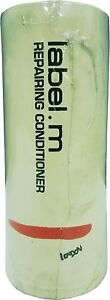 Label.m Toni and Sacha Repairing Conditioner 300 ml