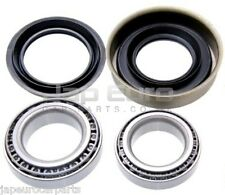 For NISSAN TERRANO R20 93-06 4PC FRONT WHEEL AXLE SHAFT BEARING KIT 1YR WARRANTY