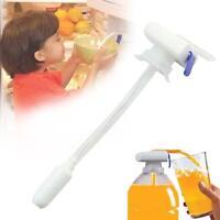 Portable LGagic Tap Electric Automatic Water Juice drink Beverage Dispenser  LG