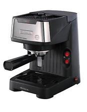 Macchina da caffè espresso Ariete Mirò 850w 15 bar 1339 B polvere cialde - Rotex
