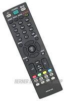 Ersatz Fernbedienung für LG TV 19LG3000 ,  19LG3000-ZA