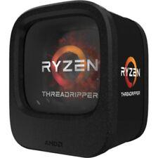 AMD Ryzen Threadripper 1900X Octa-core [8 Core] 3.80 GHz Processor - Socket