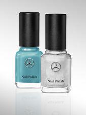 Mercedes Benz F1 Petronas Equipo Colores Barniz para Uñas polaco Lewis Hamilton