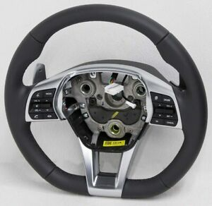OEM Hyundai Sonata Steering Wheel 56120-C2800-ZTR Minor Marks