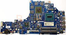 Lenovo Y50-70 Motherboard Mainboard LA-B111P D02 Intel i5-4200H GeForce GTX 860M