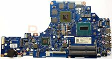Lenovo y50-70 Scheda madre Scheda madre la-b111p d02 Intel i5-4200h GeForce GTX 860m
