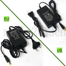 5Pcs DC 12V 2A 24W Transformer Power Supply Switch Adapter LED light Driver