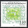 1988 Vollstempel gestempelt Briefzentrum 60 BRD Bund Deutschland Jahrgang 1998