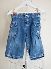 """Size 18 months """"Guess Baby"""" Girls Jeans. Great Condition. Bargain Price!"""