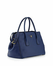 cd774615c0e7 PRADA Women s Bags   Handbags for sale