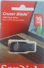 16 GB HIGH SPEED USB Flash Drive Memory Stick Pen Drive