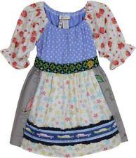Matilda Jane peasant top size 4 Wonderful Parade Favorite Things MJ tunic NEW