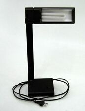 Markenlose Innenraum-Lampen aus Eisen 40 cm-Breite 21